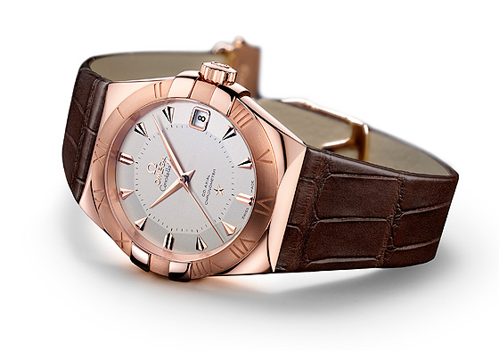 5 chiếc đồng hồ mang tính biểu tượng từ tâm trí của Gérald Genta