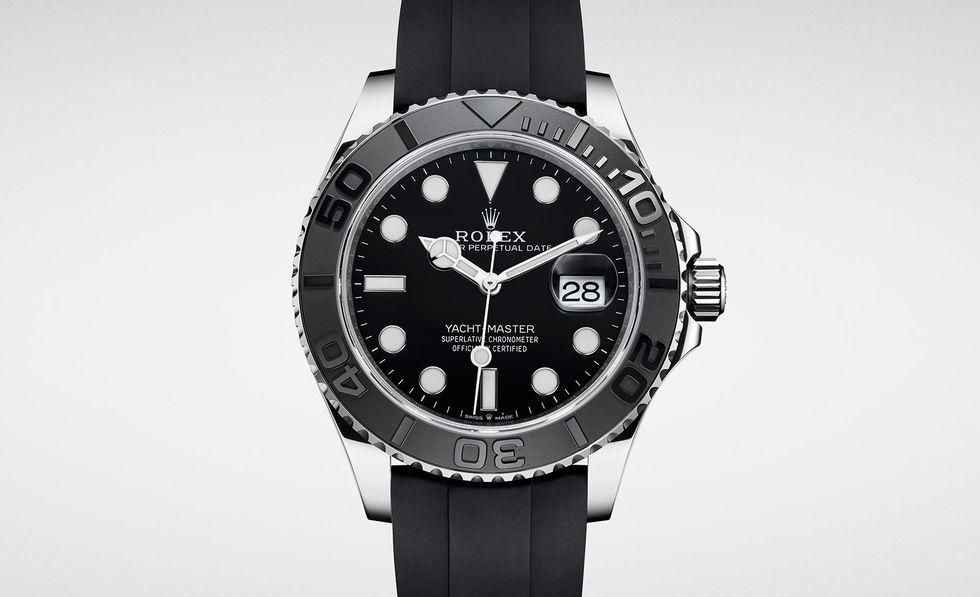 Bật mí 13 chiếc đồng hồ Rolex tốt nhất năm 2020 dành cho nam giới