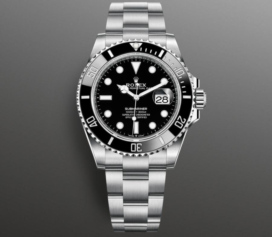 Tổng kết 7 chiếc đồng hồ được đánh giá tốt nhất năm 2020