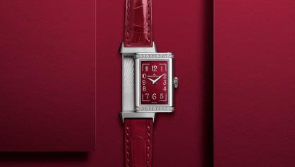Top 5 mẫu đồng hồ sành điệu và thời thượng dành cho phái đẹp