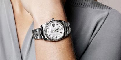 17 chiếc đồng hồ Rolex đắt nhất mọi thời đại (Phần 2)