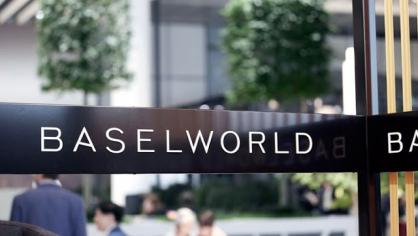 Baselworld ấn định ngày trở lại. Phượng hoàng trỗi dậy hay con ngựa bất tử?