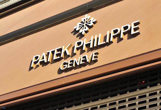 Hành trình theo thứ tự thời gian về lịch sử phong phú của nhà sản xuất đồng hồ Patek Philippe (Phần 2)