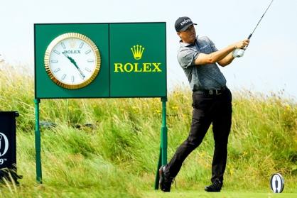 Nhóm phụ nữ với biệt danh 'Rolex Rippers' lên kế hoạch cướp đồng hồ Rolex của 14 người chơi golf