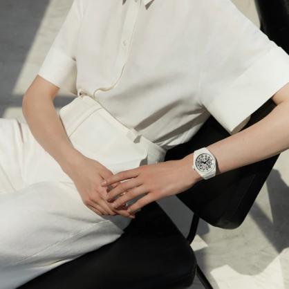 Top những mẫu đồng hồ nâng tầm đôi tay phái đẹp