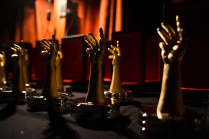 GPHG 2021 - Giải 'Oscar' đồng hồ công bố chính thức 14 hạng mục và danh sách đề cử