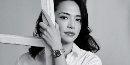 Top 5 mẫu đồng hồ nữ sang trọng cần có trong bộ sưu tập của nàng