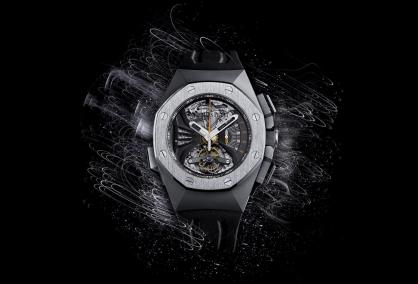 Nhìn lại 10 kiệt tác complications uy quyền, phức tạp nhất ngành đồng hồ