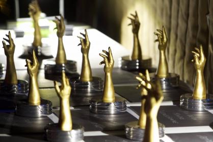 20 năm GPHG - Nhìn lại 19 chiếc đồng hồ từng đoạt giải Oscar cho đến nay