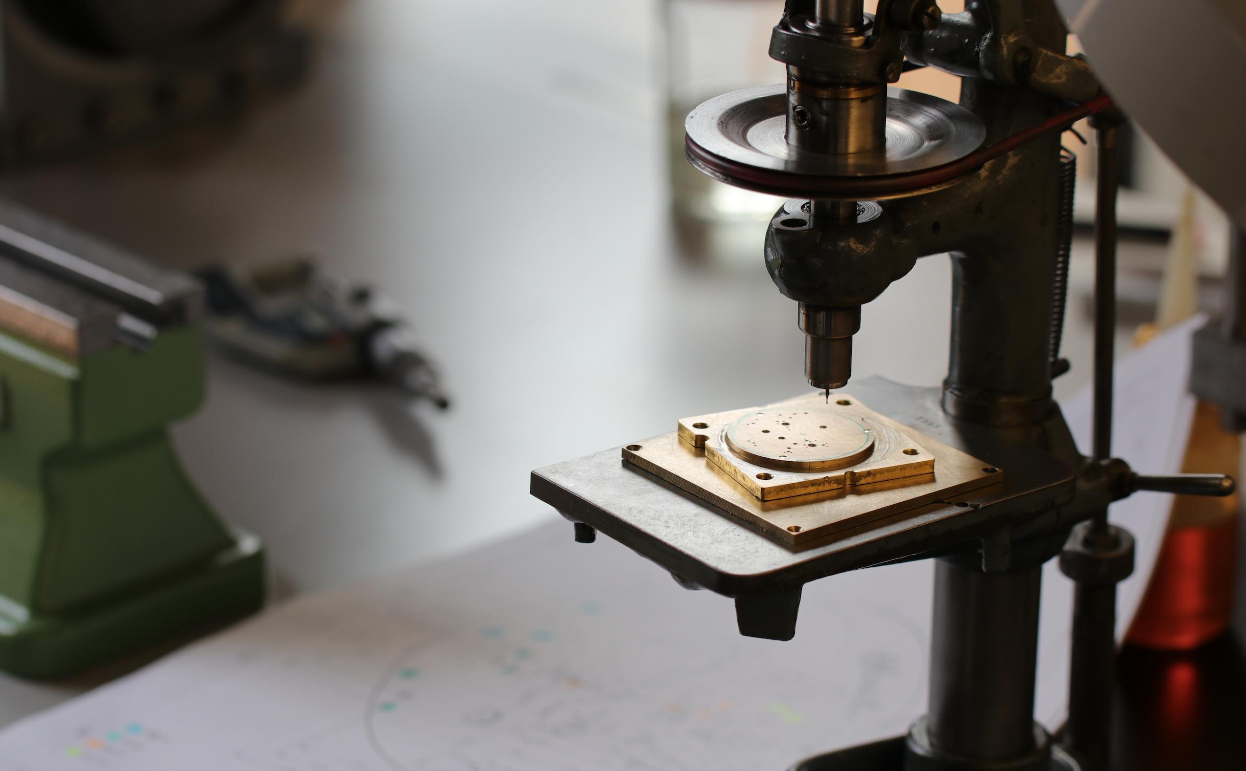 Mười nhà sản xuất đồng hồ độc lập góp phần tạo nên lịch sử chế tác đồng hồ Thụy Sĩ bạn nên biết