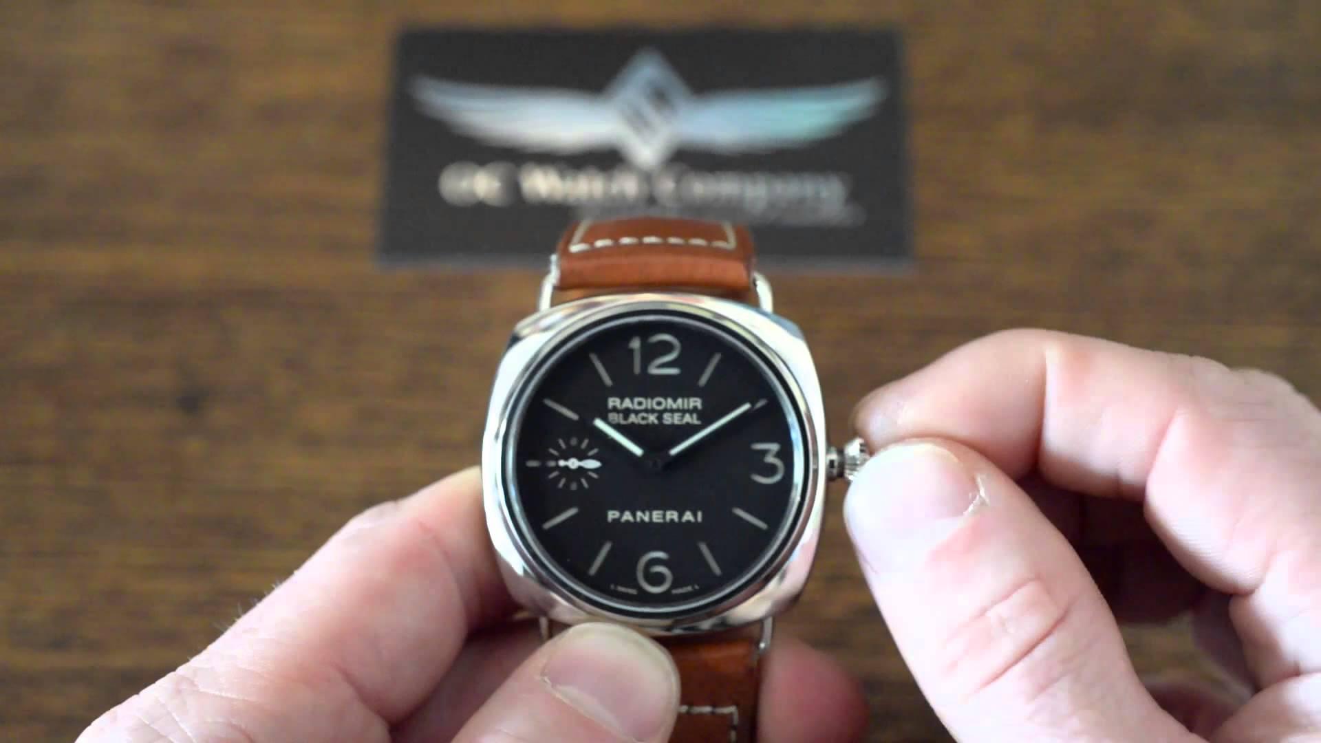 Một số lưu ý cần thiết khi điều chỉnh thời gian cho đồng hồ cơ