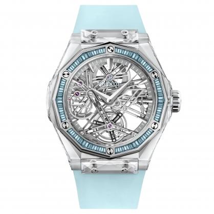 Top 5 mẫu đồng hồ tuyệt đẹp dành cho nữ tại Only Watch 2019