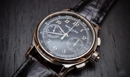 Cách nhận biết đồng hồ Patek Philippe giả