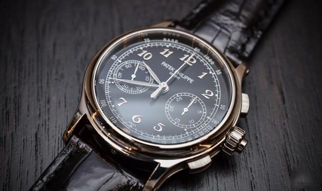 Cách nhận biết đồng hồ Patek Philippe thật và giả