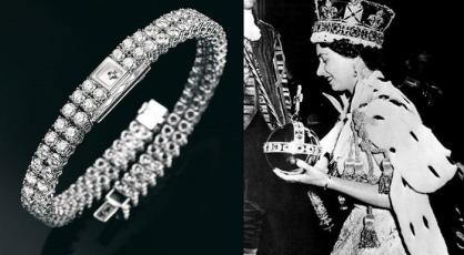 """Bộ sưu tập đồng hồ """"siêu khủng"""" của các thành viên Hoàng gia Anh"""