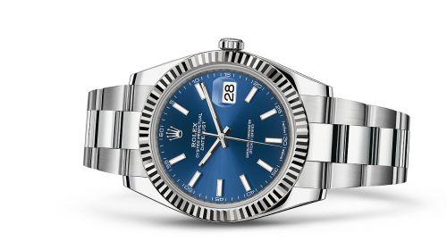 6 Mẫu đồng hồ dresswatch nam dưới 10.000 USD đáng mua nhất năm 2019