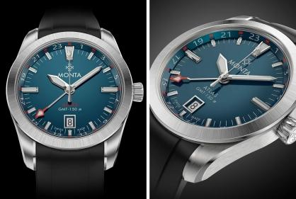 Những chiếc đồng hồ tốt nhất có giá dưới 5000 usd ra mắt tại Baselworld 2019