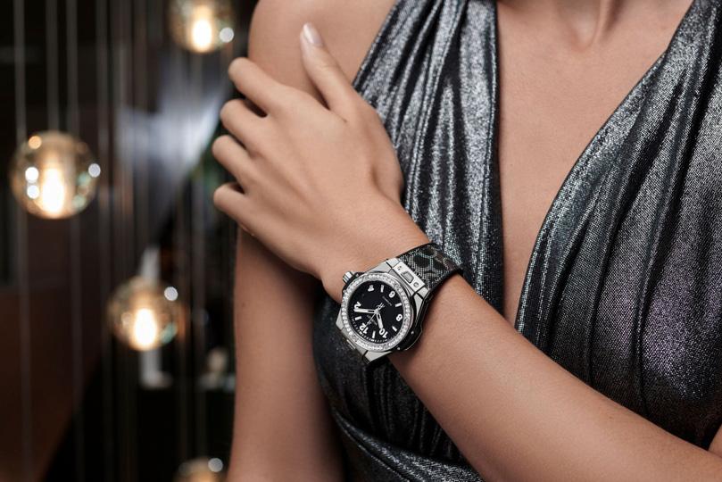 Top 10 thương hiệu đồng hồ cao cấp đáng sở hữu nhất đối với phái đẹp