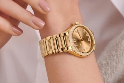 Top 5 đồng hồ Patek Philippe nữ được yêu thích nhất hiện nay