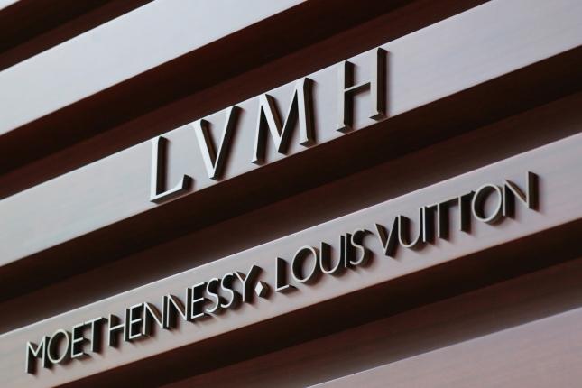 LVMH bất ngờ công bố kết quả kinh doanh 'đáng kinh ngạc' của quý I năm 2021
