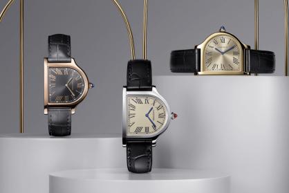 Top 6 đồng hồ ấn tượng nhất được cho ra mắt tại Watches and Wonders 2021