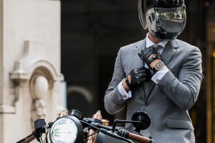 Top 5 mẫu đồng Franck Muller khẳng định phong cách thể thao của mọi quý ông