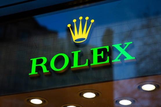 Rolex chính thức công bố thời gian phát hành đồng hồ mới năm 2020