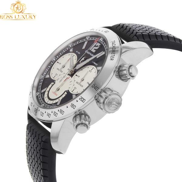 Top 5 đồng hồ Chopard chính hãng được yêu thích nhất