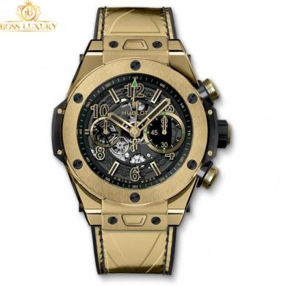 Đồng hồ Hublot bao nhiêu tiền: cần bao nhiêu để sở hữu một chiếc đồng hồ thương hiệu Hublot?