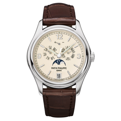 Patek Philippe Complications 5146G-001