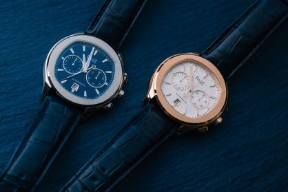 Giá bán đồng hồ Piaget chính hãng là bao nhiêu tiền?