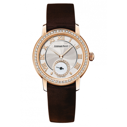 Audemars Piguet Ladies Jules Audemars
