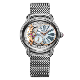 Audemars Piguet Ladies Millenary