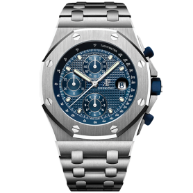 Audemars Piguet Royal Oak Offshore Selfwinding Chronograph 42mm