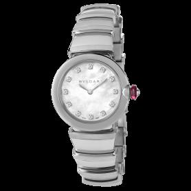 BVL Gari Lvcea Watch 102196