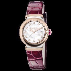BVL Gari Lvcea Watch 102639