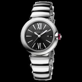 BVL Gari Lvcea Watch 102688