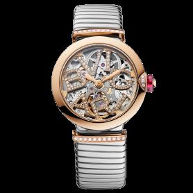 BVL Gari Lvcea Watches