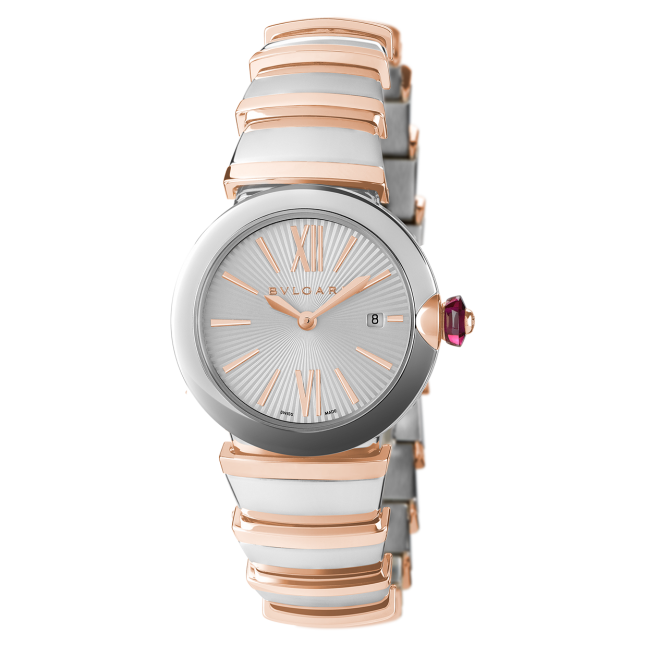 BVL Gari Lvcea Watch 102193