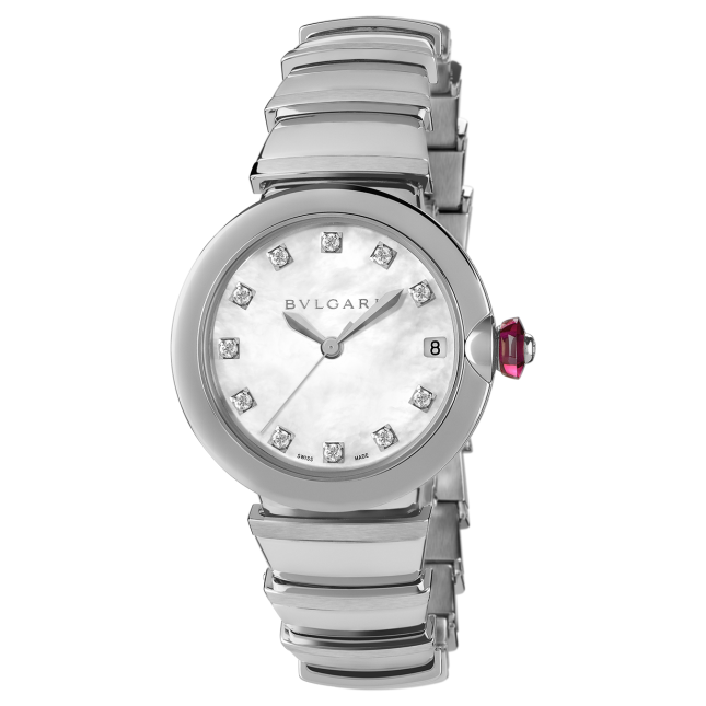 BVL Gari Lvcea Watch