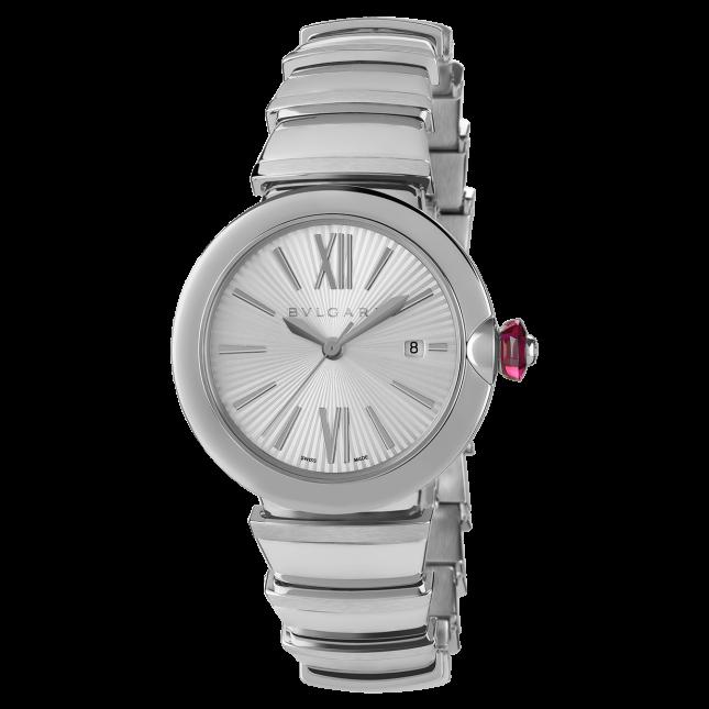 BVL Gari Lvcea Watch 102219