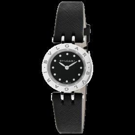 Bulgari B.Zero 1 watch 102179