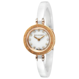 Bvlgari B.zero1 watches 102088