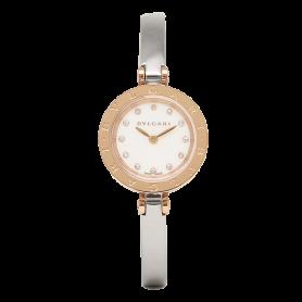 Bvlgari B.zero1 watches 102418