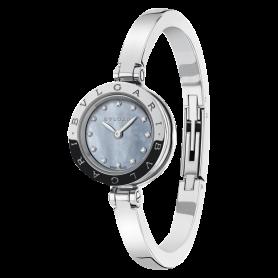 Bvlgari B.zero1 watches 102474