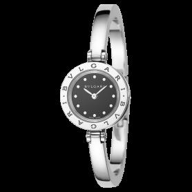 Bvlgari B.zero1 watches 102319