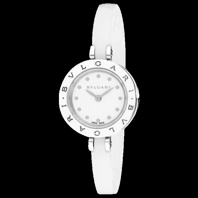 Bulgari B.Zero 1 watch 102178