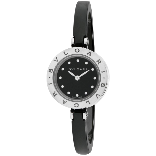 Bvlgari B.zero1 watches 102085