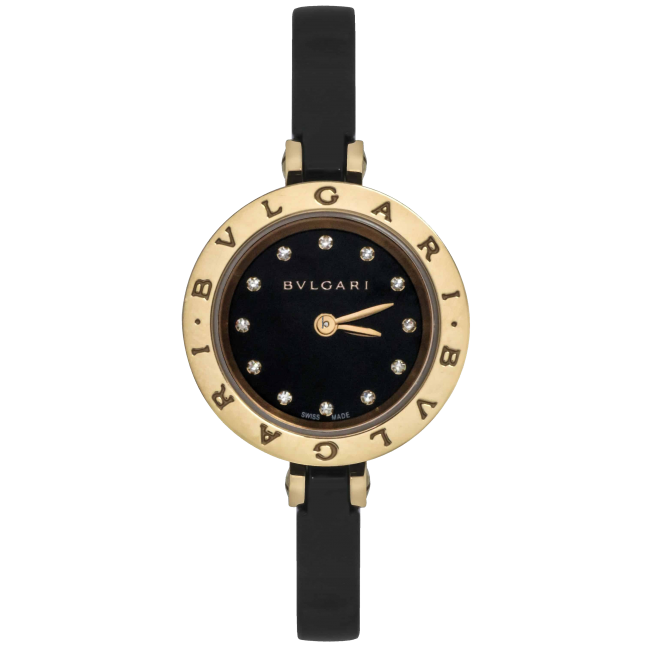 Bvlgari B.zero1 watches 102087