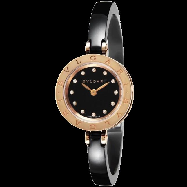 Bvlgari B.zero1 watches 102175